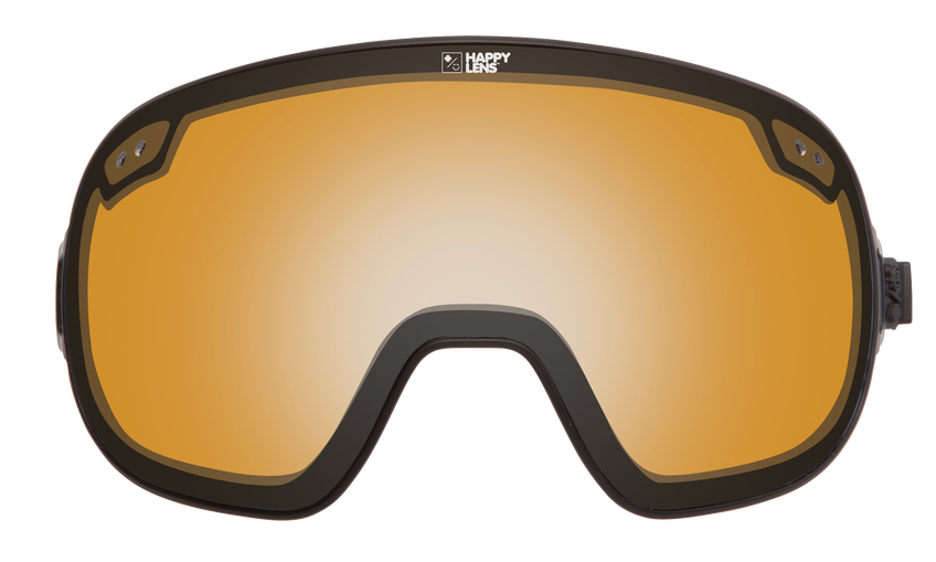 itemDesc DOOM LENS - HAPPY PERSIMMON w/ LUCID SILVER is not available for this combination