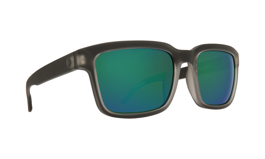 itemDesc HELM 2 MATTE BLACK ICE-HAPPY BRONZE W/ EMERALD SPECTRA is not available for this combination