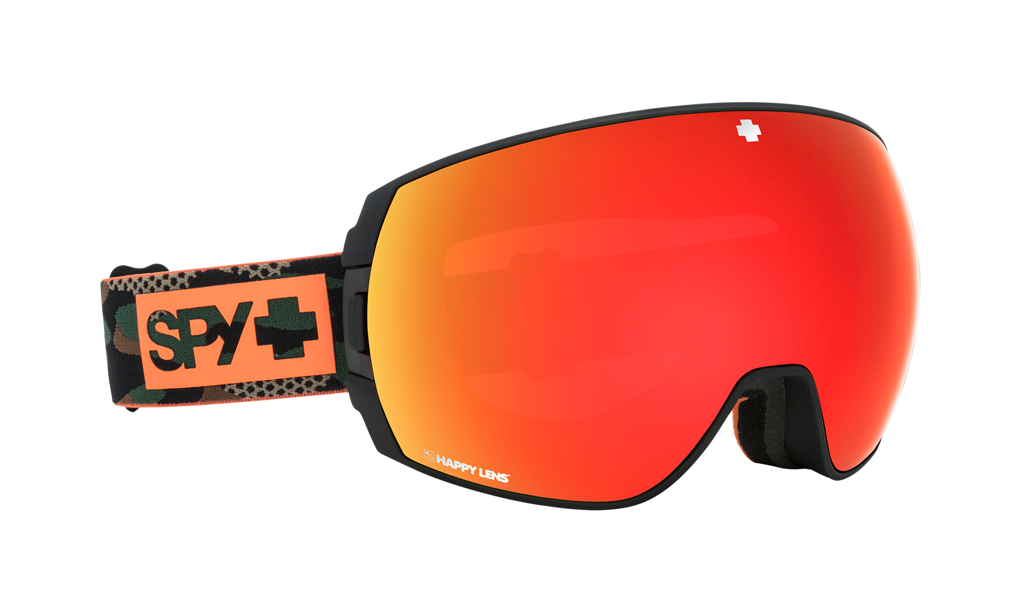 a6dfe6475ceb Images. Legacy Snow Goggle ...