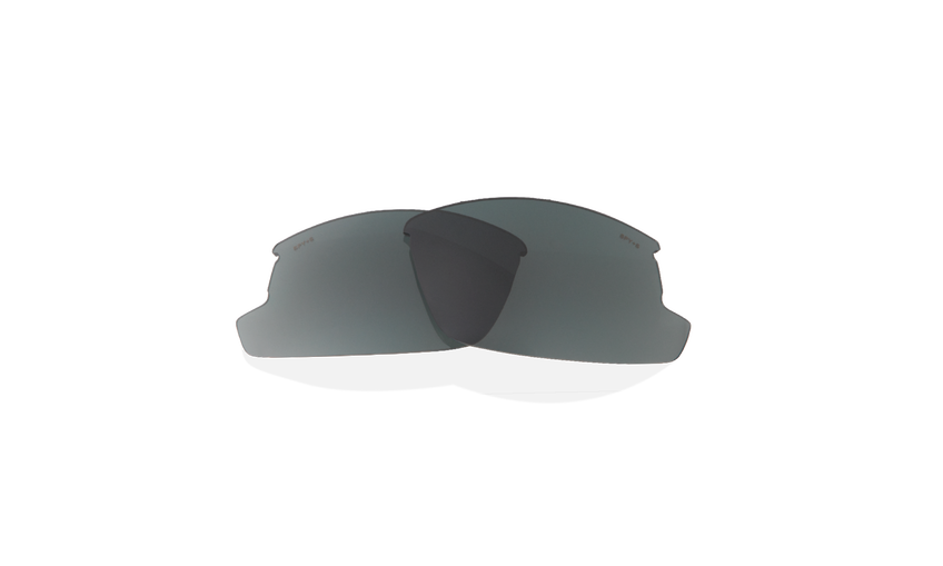 Sprinter ANSI Replacement Lenses