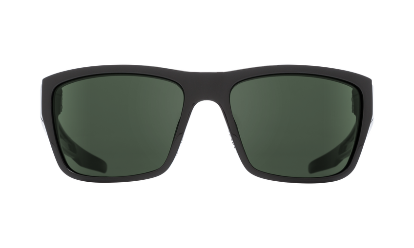 Dirty Mo 2 - Black/HD Plus Gray Green
