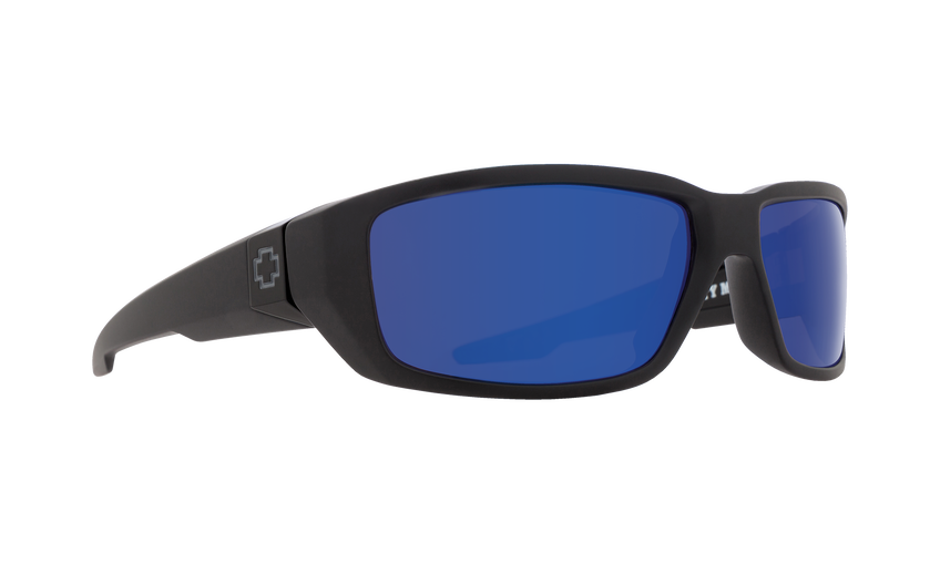 itemDesc Dirty Mo Soft Matte Black - HD Plus Dark Gray Green Polar with Dark Blue Spectra Mirror is not available for this combination