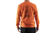 Good Fortune Long Sleeve Tee, , hi-res