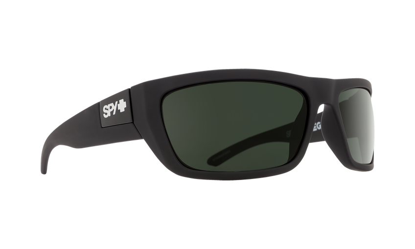 itemDesc DEGA SOFT MATTE BLACK - HAPPY GRAY GREEN is not available for this combination