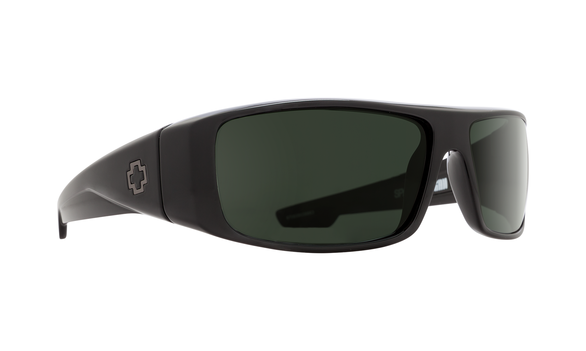SPY Goggles and Glasses CLOSEOUT