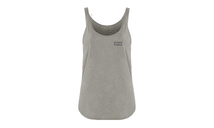 Boxed In Womens Tank