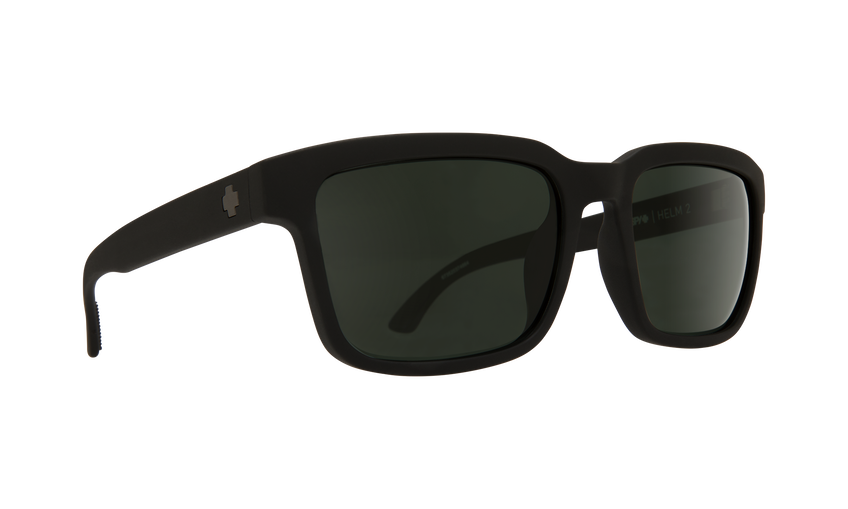 itemDesc HELM 2 MATTE BLACK-HAPPY GRAY GREEN POLAR is not available for this combination