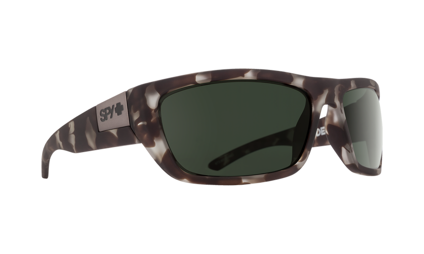 itemDesc DEGA SOFT MATTE SMOKE TORT - HAPPY GRAY GREEN is not available for this combination