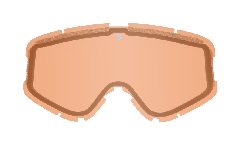 itemDesc WOOT LENS-PERSIMMON is not available for this combination