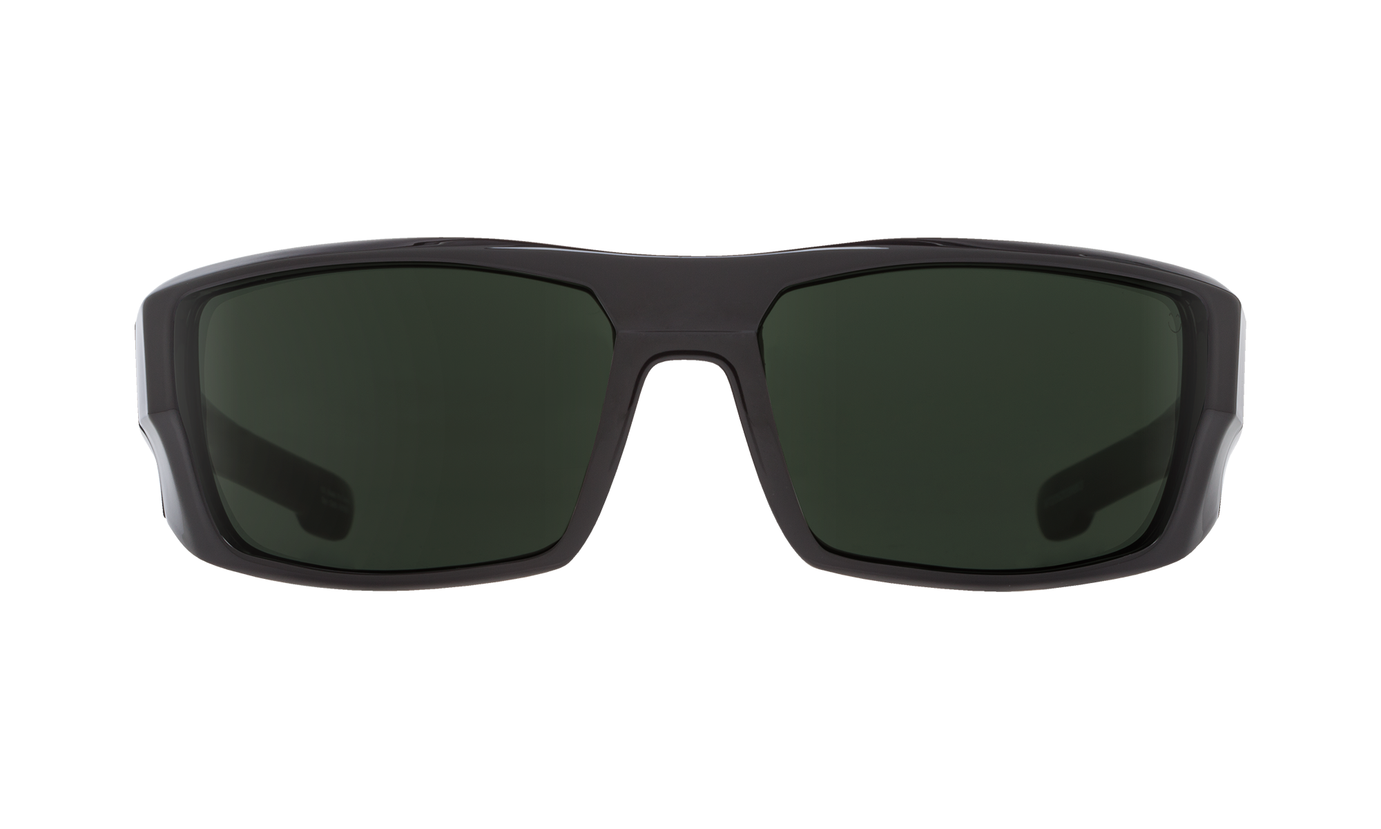 287b091064ea5 Dirk Sunglasses - Polarized   ANSI Available