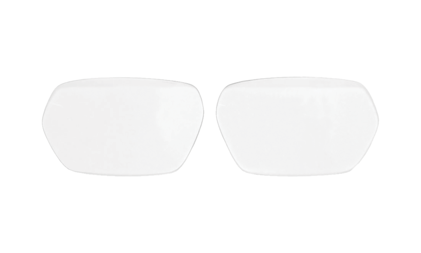Quanta 2.0 Replacement Lenses