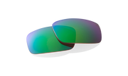 Logan Replacement Lenses, , hi-res