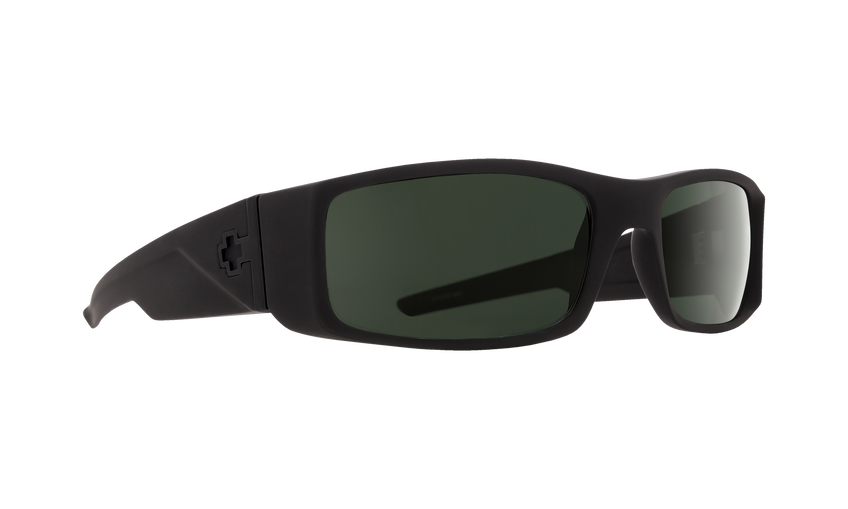 itemDesc Hielo SOSI Matte Black - HD Plus Gray Green is not available for this combination