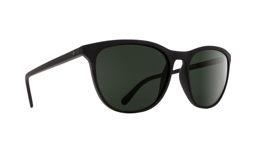 itemDesc CAMEO SOFT MATTE BLACK - HAPPY GRAY GREEN is not available for this combination
