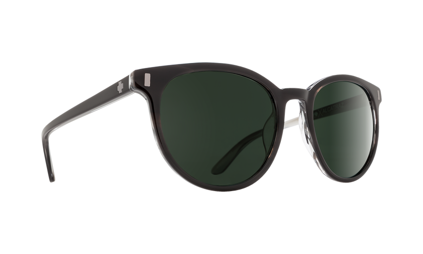 itemDesc ALCATRAZ BLACK/HORN - HAPPY GRAY GREEN is not available for this combination
