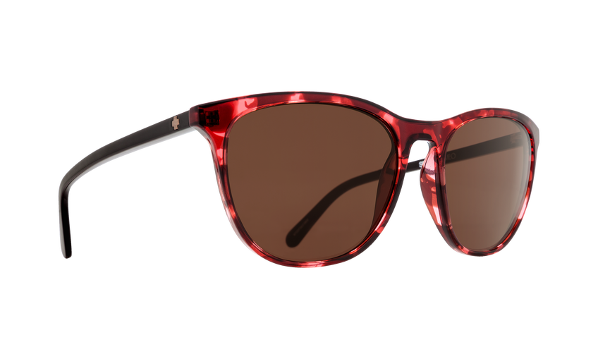 itemDesc CAMEO ALANA RED TORT/BLACK - HAPPY BRONZE is not available for this combination