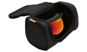 Goggle Case, , hi-res