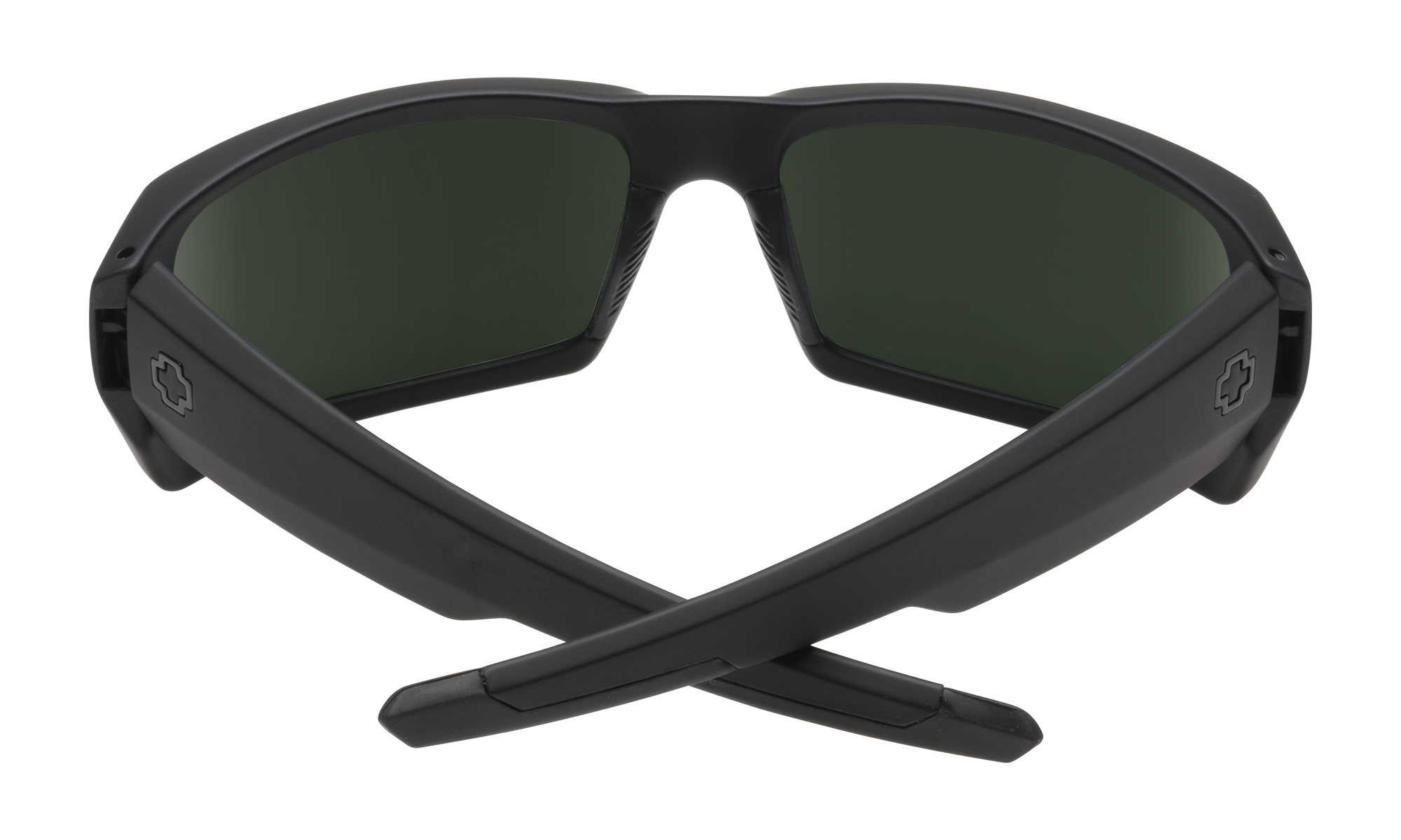 61a5241f4f General Sunglasses