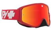 Woot Race Mx Goggle, , hi-res