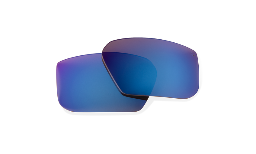 McCoy Replacement Lenses