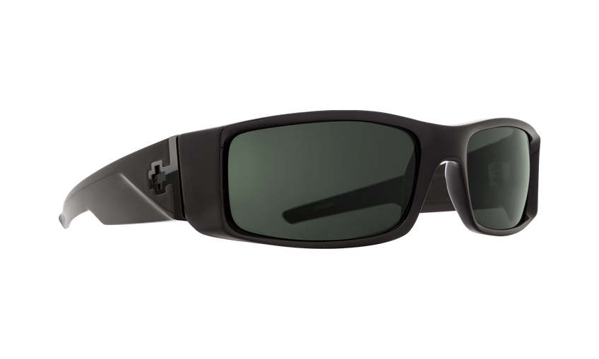itemDesc Hielo Black - HD Plus Gray Green Polar is not available for this combination