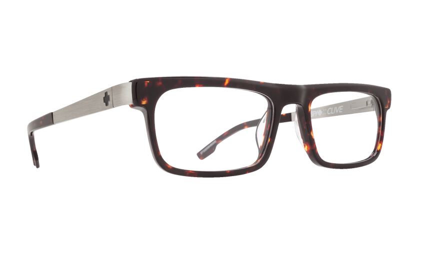 itemDesc CLIVE 53 - DARK TORT/GUNMETAL is not available for this combination