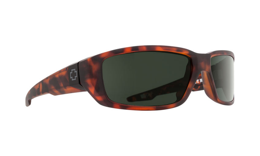 DIRTY MO MATTE CAMO TORT - HAPPY GRAY GREEN
