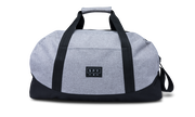SPY 2019 Duffle Bag, , hi-res