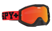 Klutch Mx Goggle, , hi-res