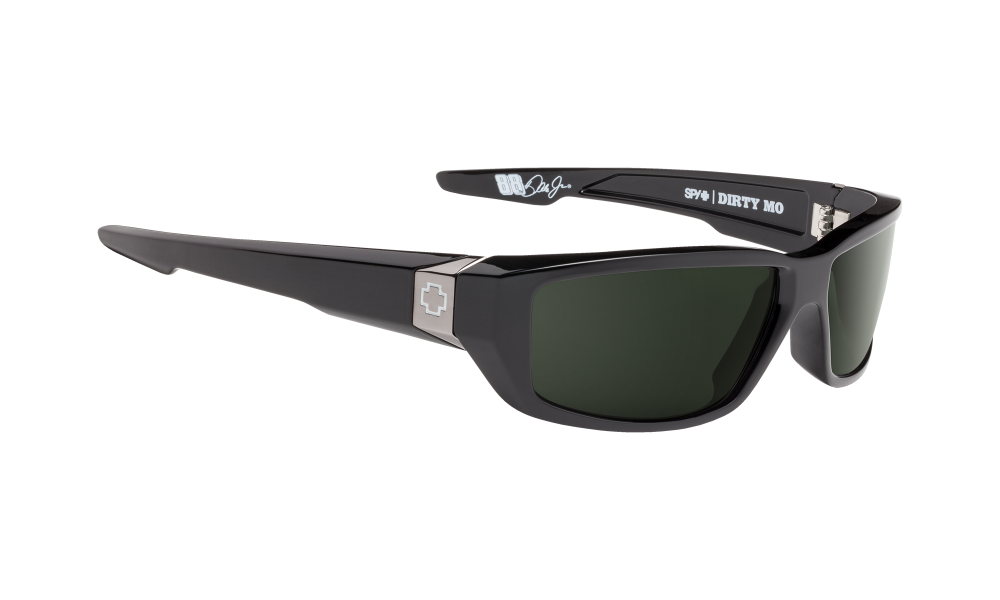 Optic Mo Optic SunglassesSpy Dirty Mo Dirty SunglassesSpy DH92EI