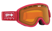Woot Snow Goggle, , hi-res