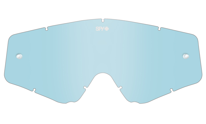 OMEN LENS-LIGHT BLUE AFP
