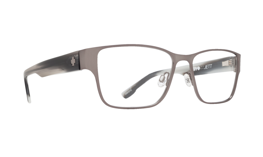 itemDesc JETT 54 - GUNMETAL/GRAYSTONE is not available for this combination