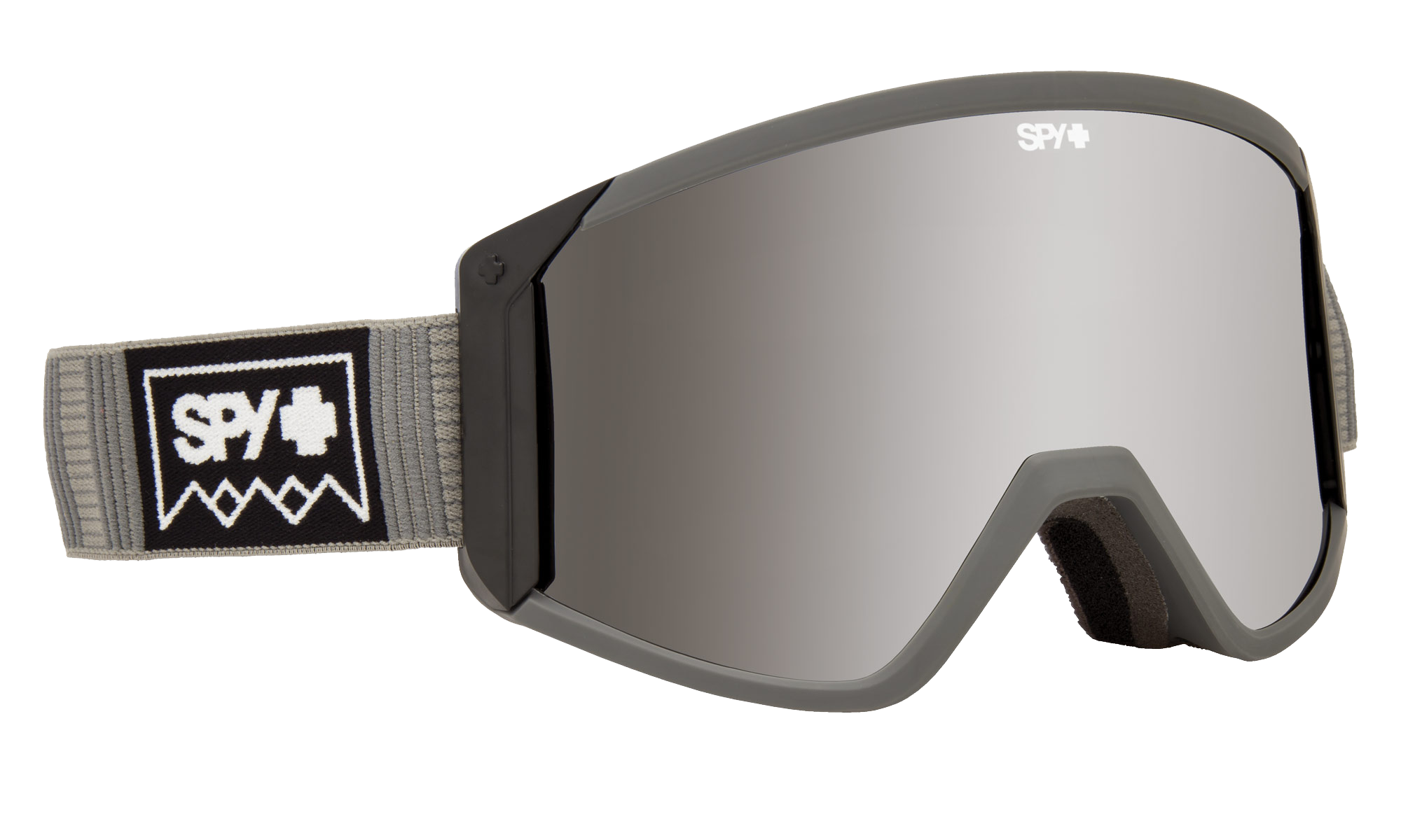 Raider Snow Goggle, , hi-res