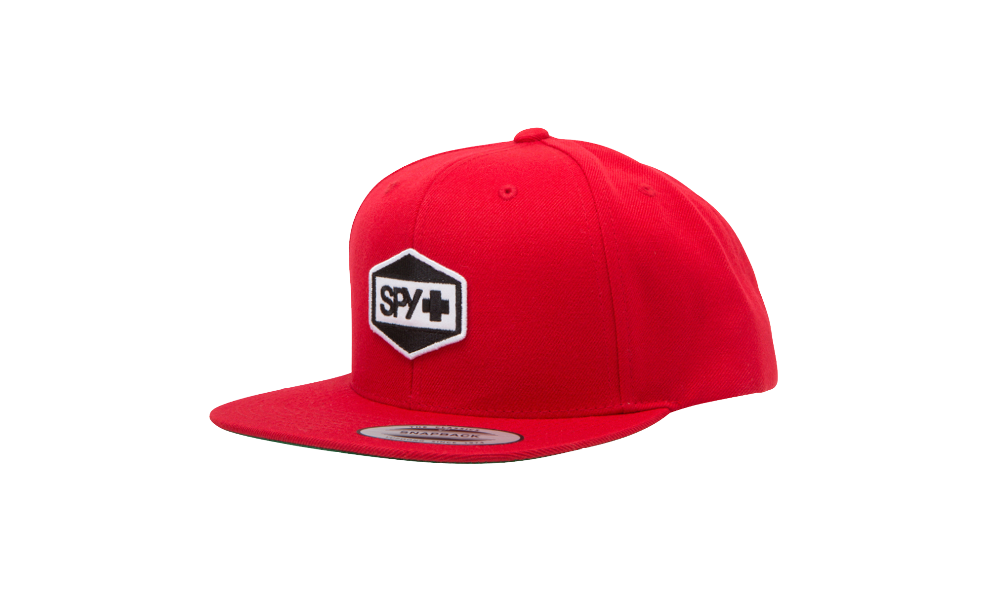 Bentley Snapback Hat, , hi-res