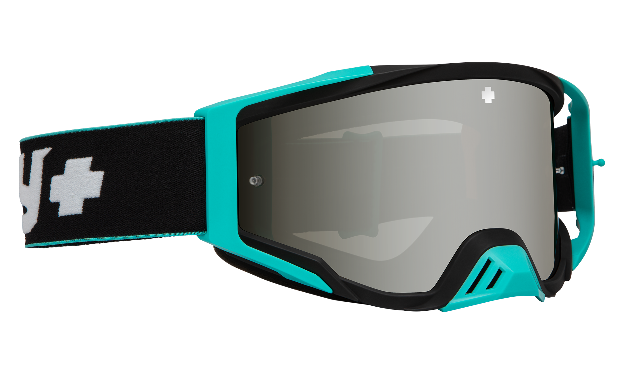 Foundation Mx Goggle, , hi-res