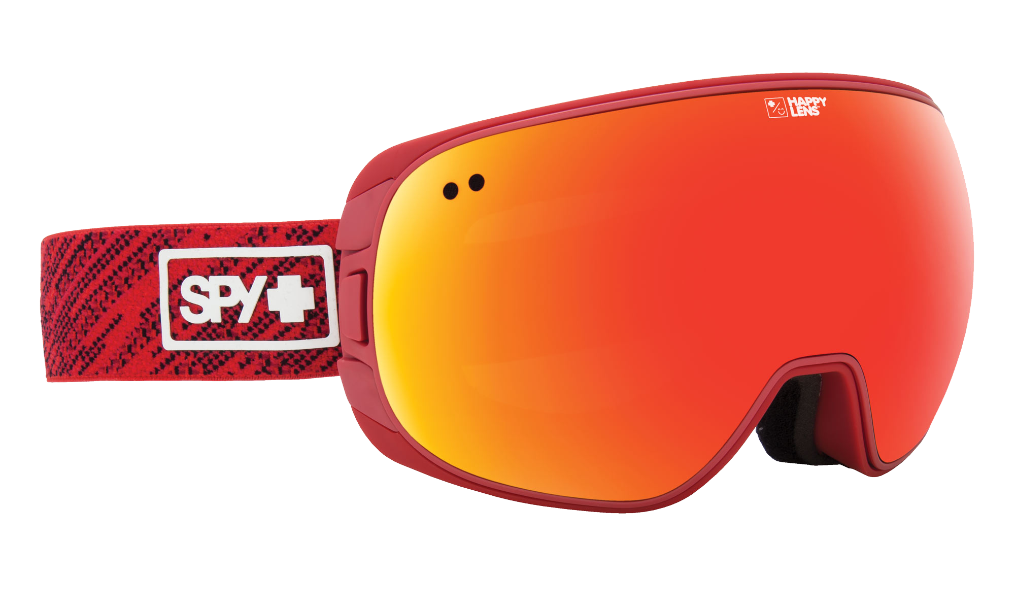 Doom Snow Goggle, , hi-res