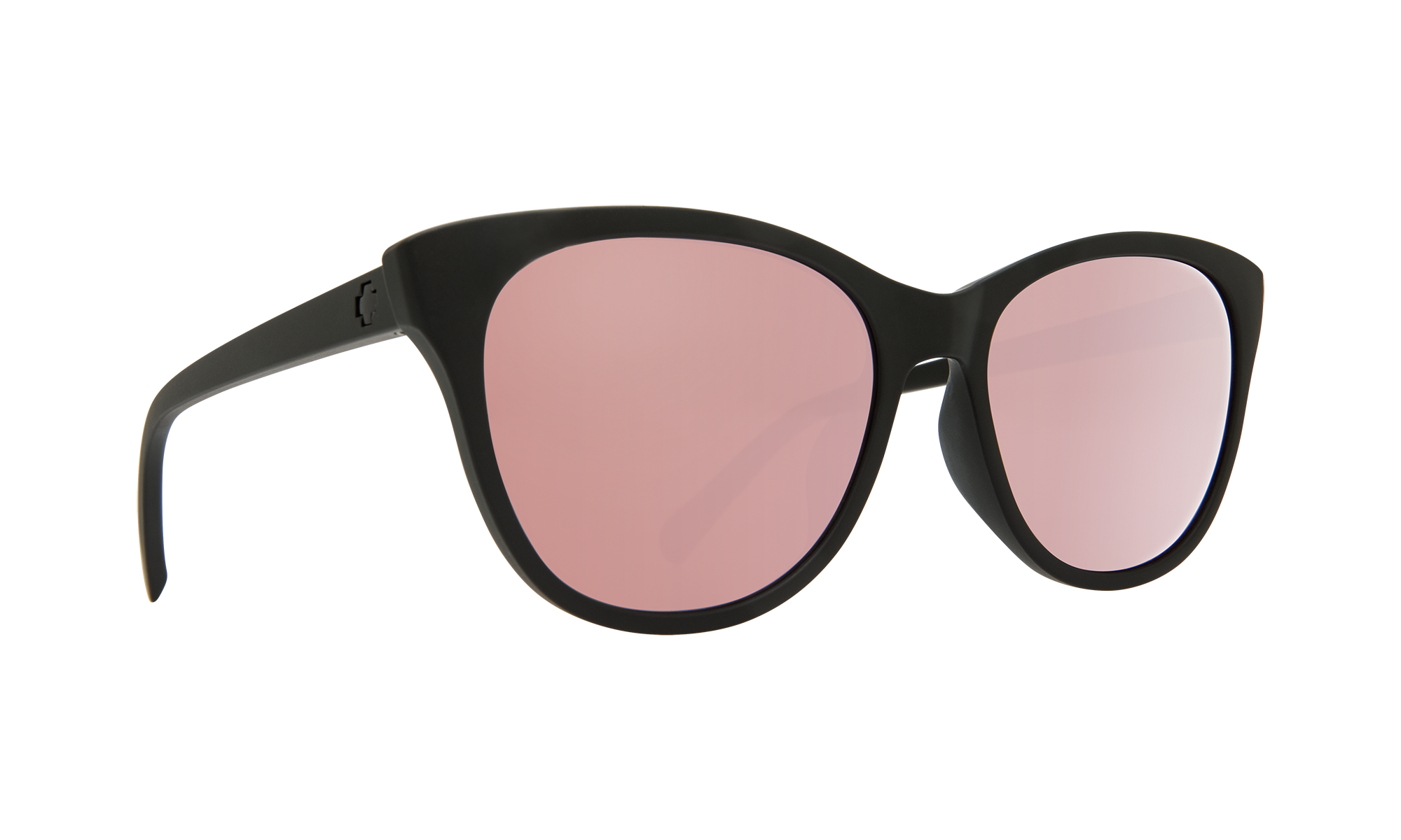 itemDesc SPRITZER MATTE BLACK - BRONZE W/ROSE QUARTZ SPECTRA is not available for this combination