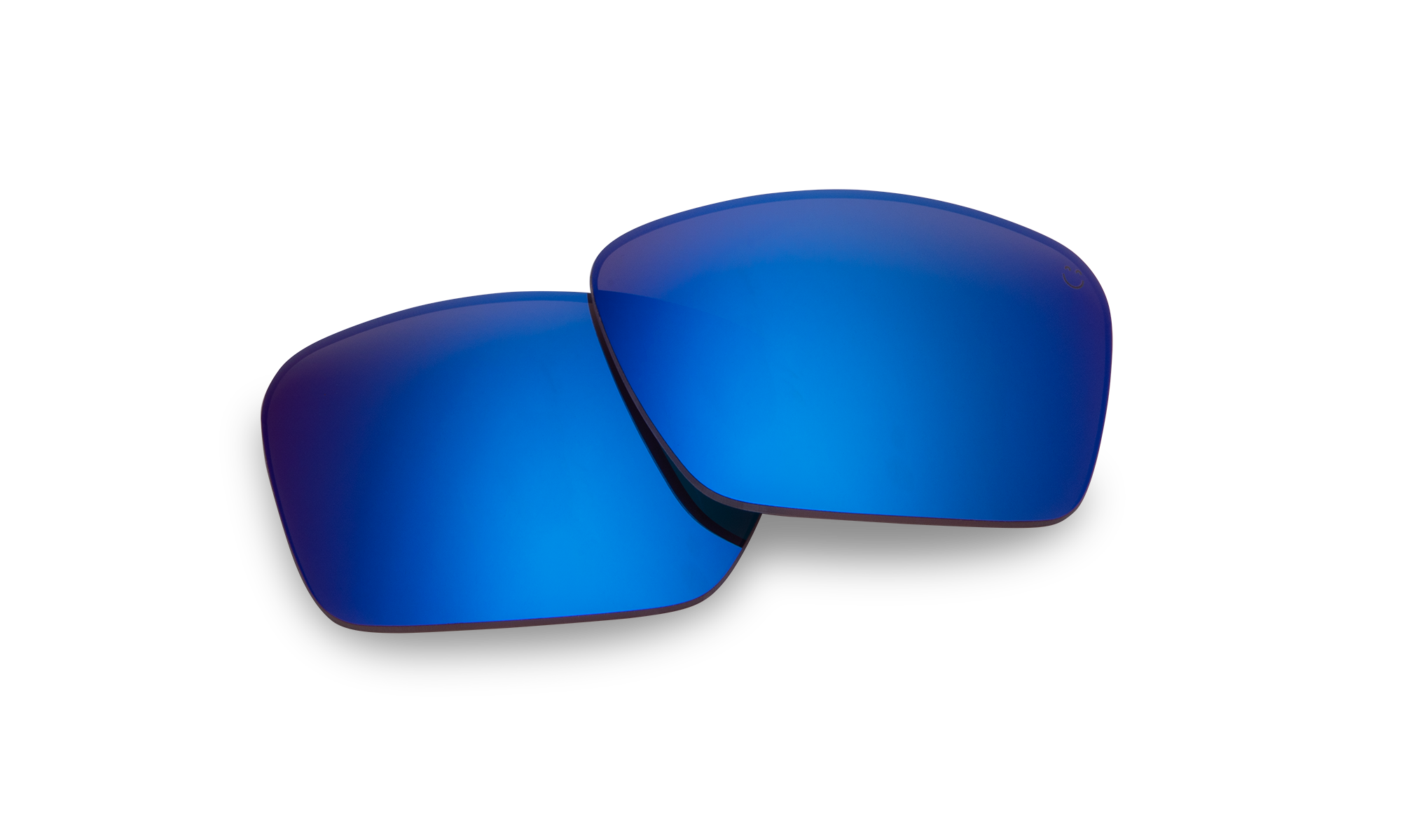 Frazier Replacement Lenses, , hi-res