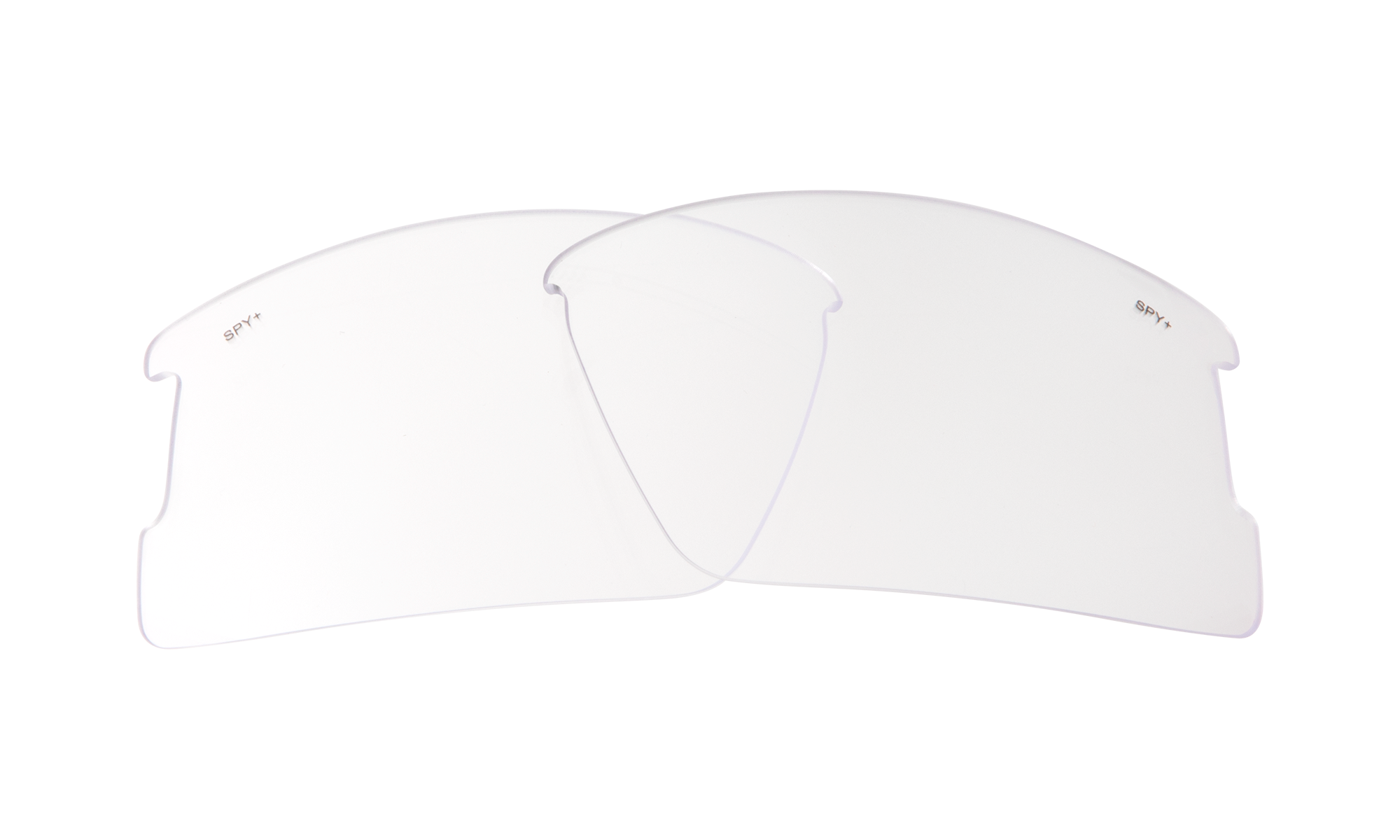 Flyer Replacement Lenses, , hi-res