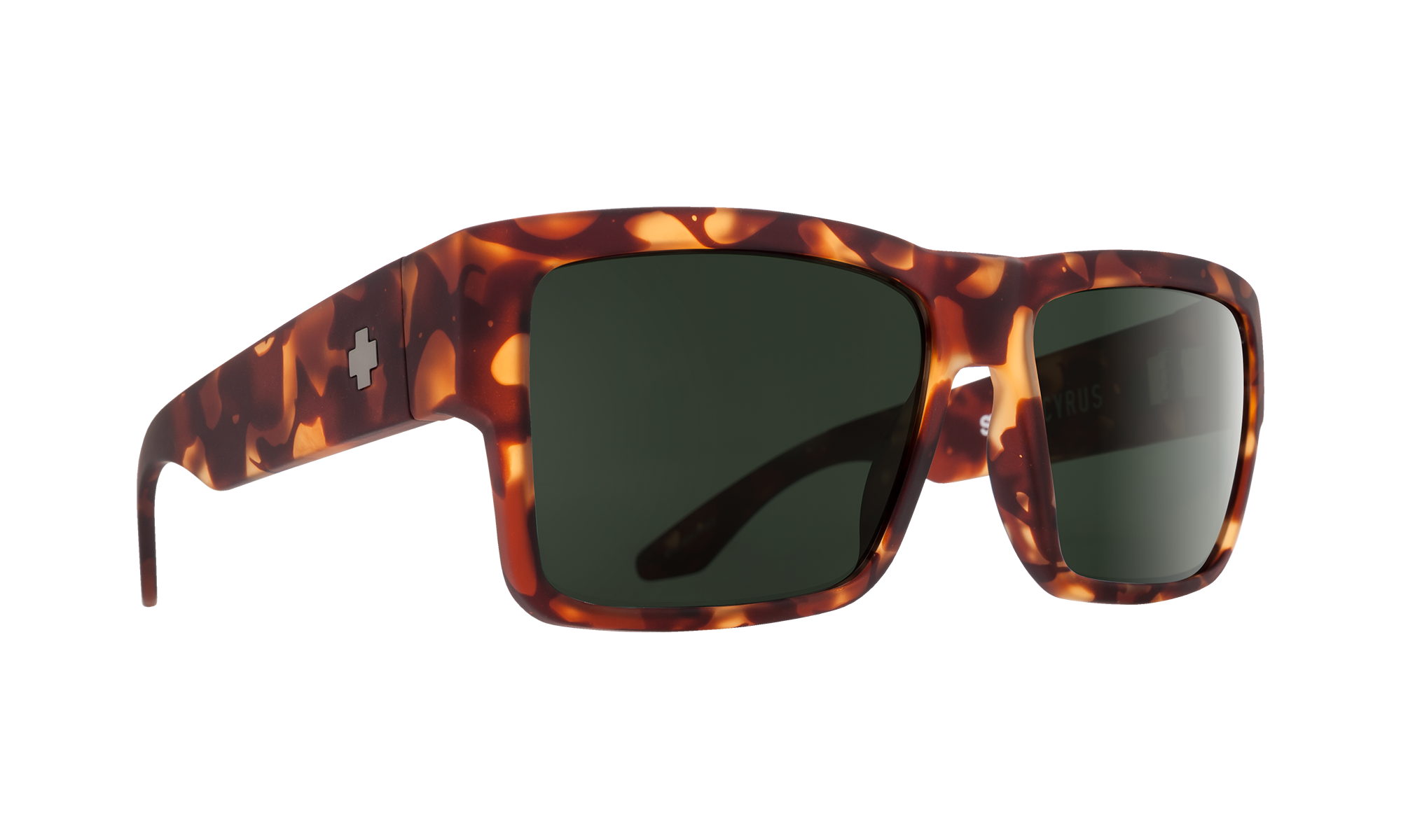 itemDesc CYRUS SOFT MATTE CAMO TORT - HAPPY GRAY GREEN is not available for this combination