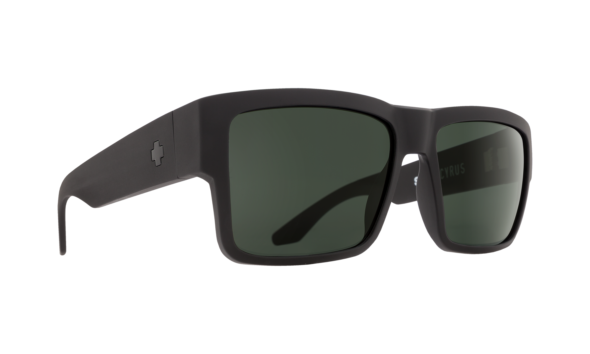 itemDesc Cyrus Matte Black - HD Plus Gray Green is not available for this combination