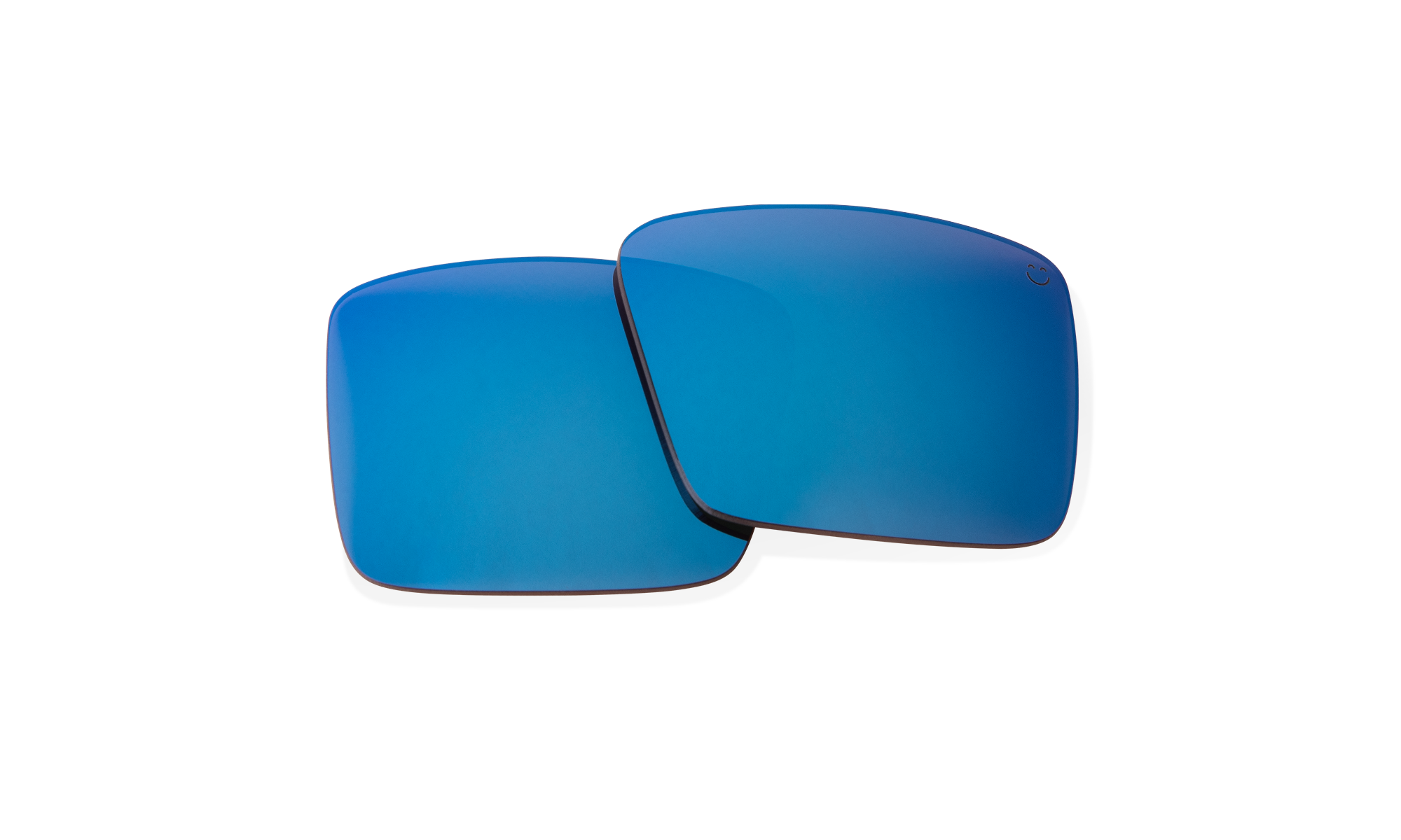 Montana Replacement Lenses, , hi-res