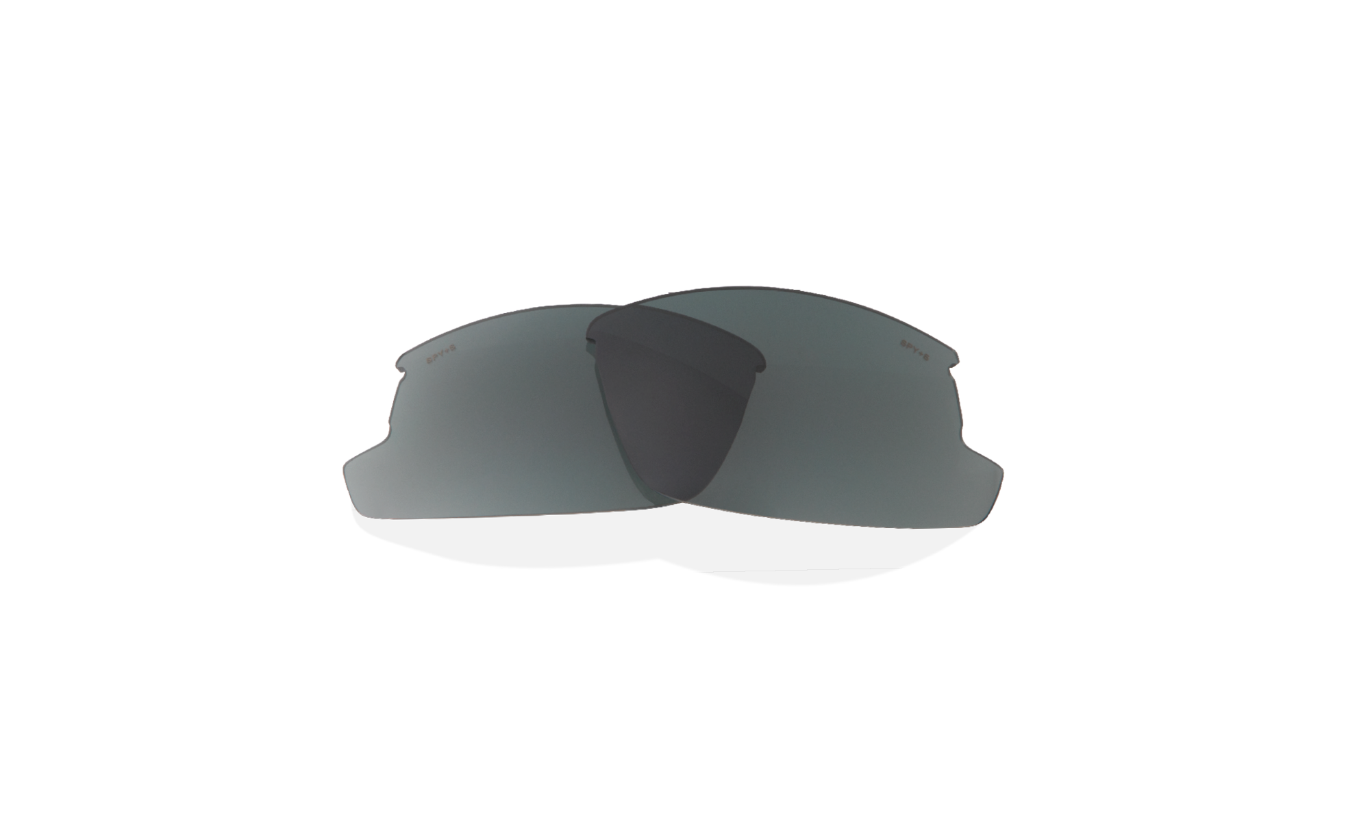 Sprinter ANSI Replacement Lenses, , hi-res