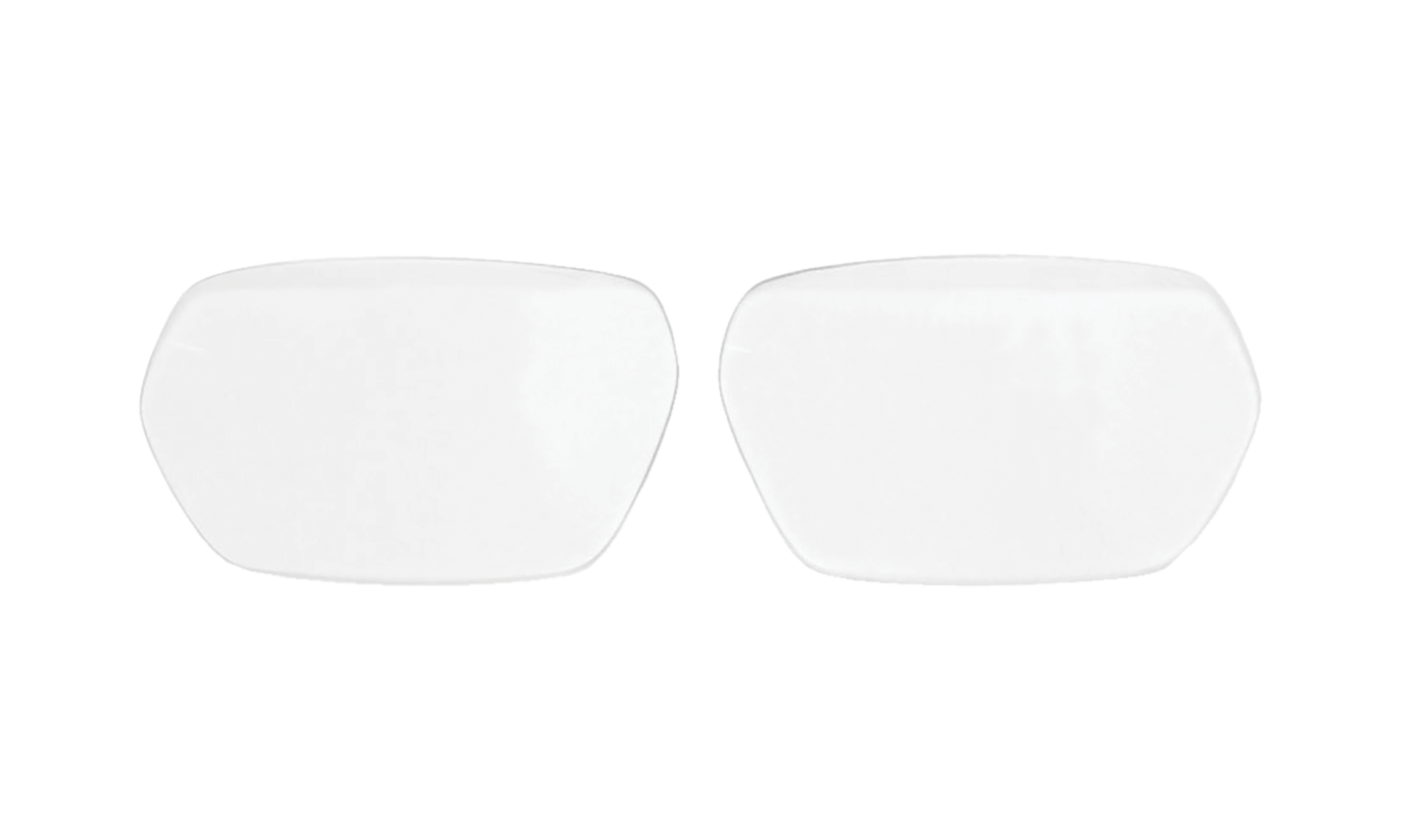 Quanta 2.0 Replacement Lenses, , hi-res