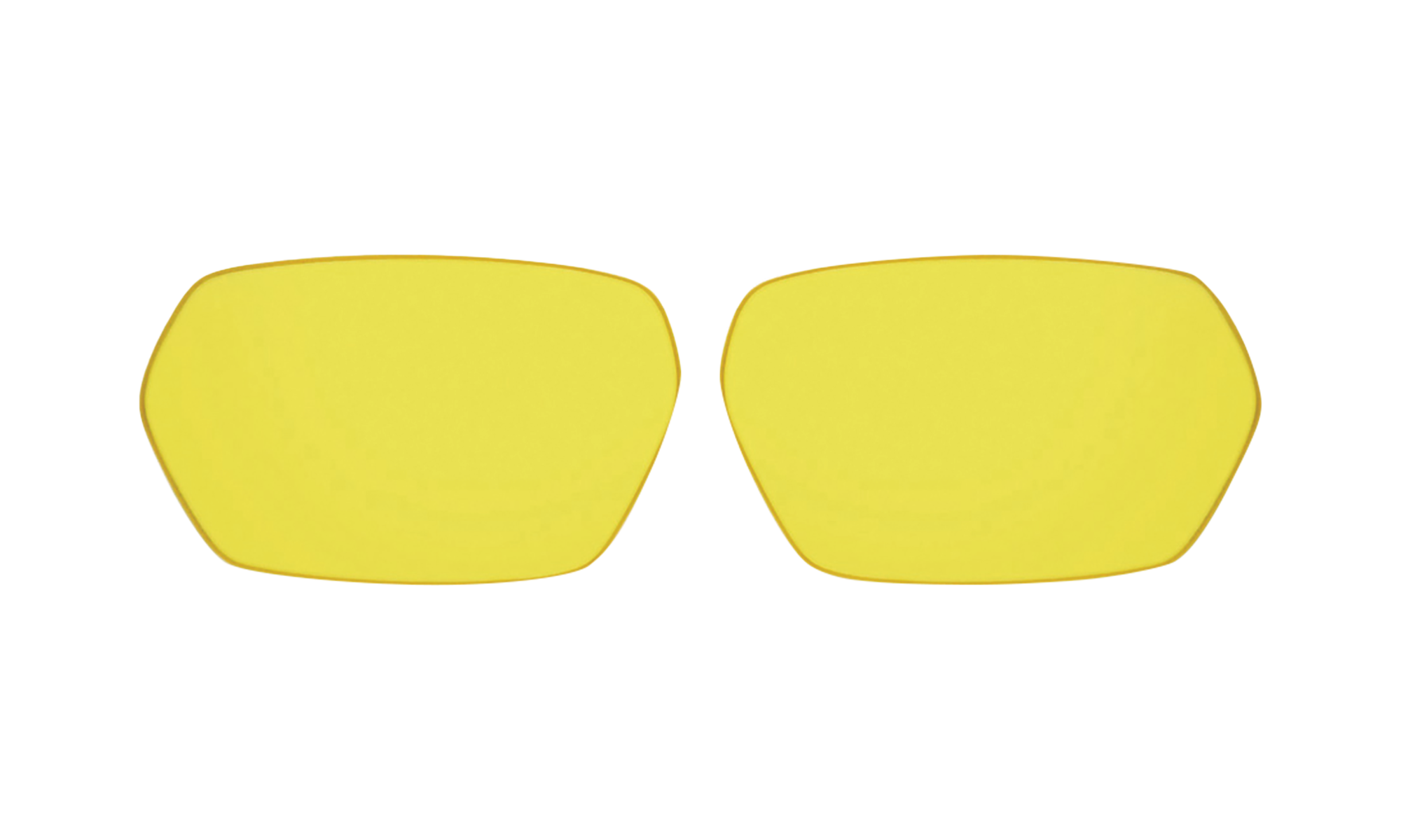 Quanta 2 Replacement Lenses, , hi-res
