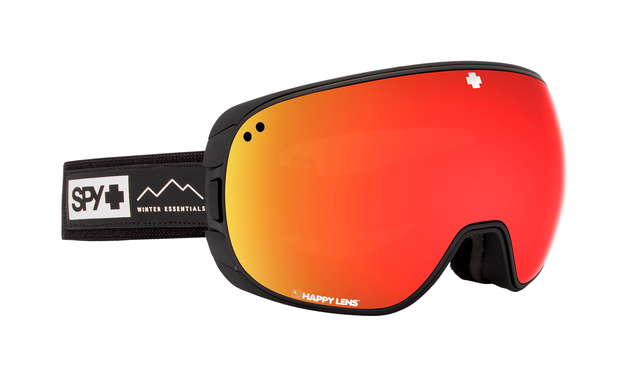 Bravo Asian Fit Snow Goggle, , hi-res