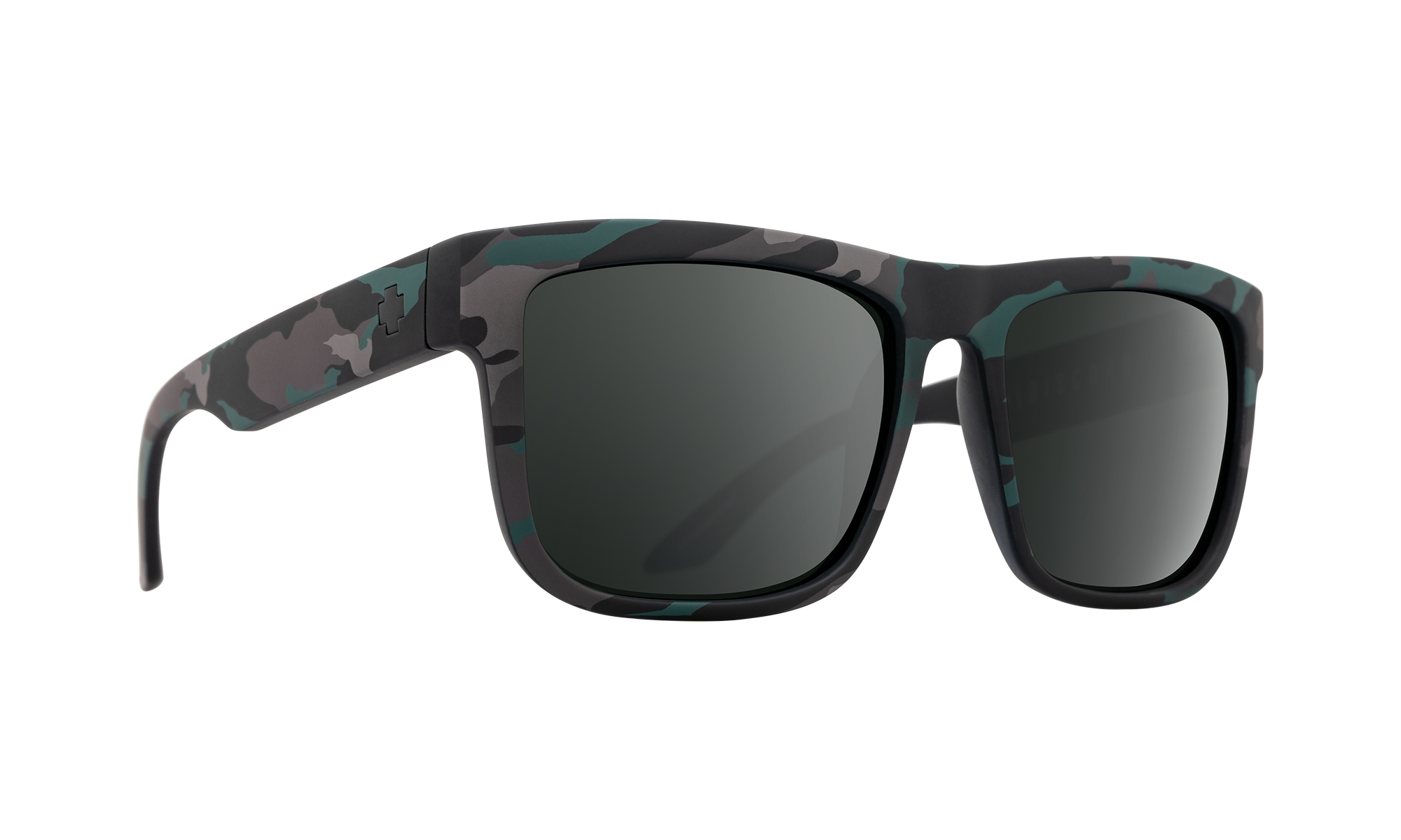 itemDesc Discord Stealth Camo - HD Plus Gray Green w/ Black Spectra Mirror is not available for this combination